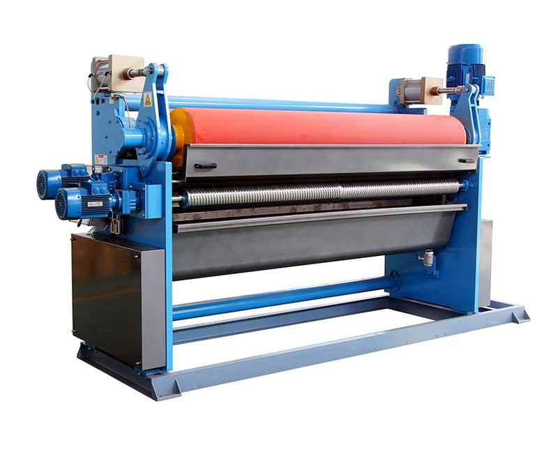 Do You Know LiCheng Flat Screen Printer