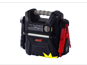 China Jump Start Supplier-Benefits Of Buying Heavy Jump Starter