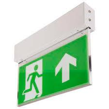 Emergency Light Manufacturers-Emergency Lighting In Case Of Emergency