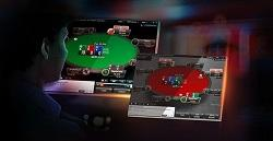 Apply Pokerqq Online Order To Gather All Vital Details