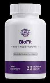 Biofit Scam Risks Is Definitely The Best For Both Experienced And New Beginners