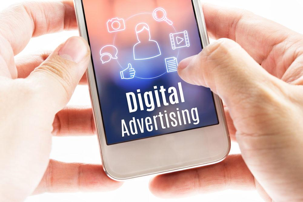 How digital advertising will remodel real assets enterprise in 2019
