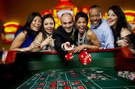The 5-Second Trick For Live Casino Malaysia