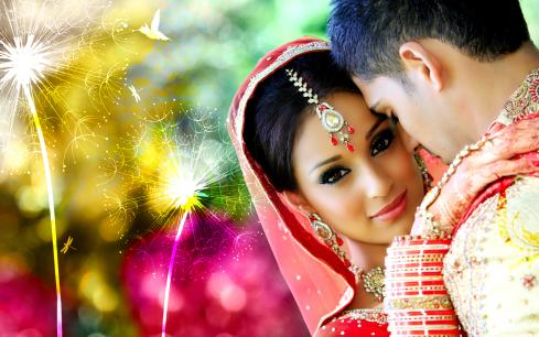 Call Us +91 98739 66633 love marriage specialist astrologer in Delhi