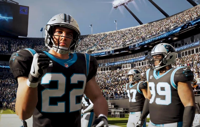 The next generation of Madden 21: upgrade or downgrade?