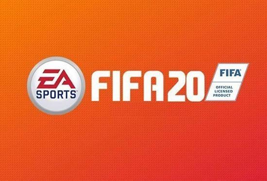 How EA Sports will replace the mode in FIFA 20