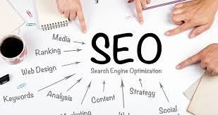 Quality hints for effective on-web page seo for 2020