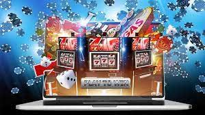The Ultimate Guide To Online Casino Malaysia