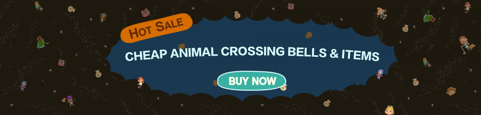Some improvements will make Animal Crossing: New Horizons better