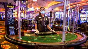 Reliable Information Regarding Trusted Online Casino Malaysia