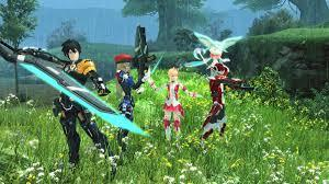 Phantasy Star Online 2: Is Premium Appropriate for You?