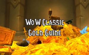 Don't Think Too Much While Choosing Wow Gold
