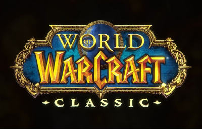 Alliance community needs to wow classic gold