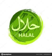 Halal and its health benefits