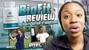 Real Biofit Review Is Top Rated By Experts